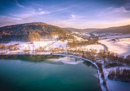 Winter auf den Seeterrassen-9